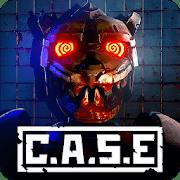 CASE: Animatronics - Jogo de Terror apk