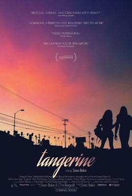 Tangerine (2015) [SINOPSIS]