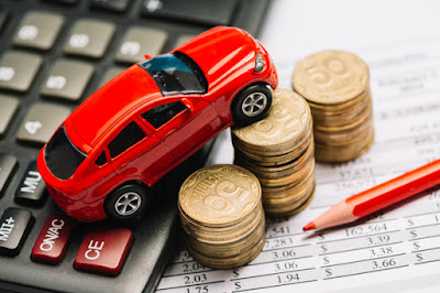 What can I do to get cheap car insurance?
