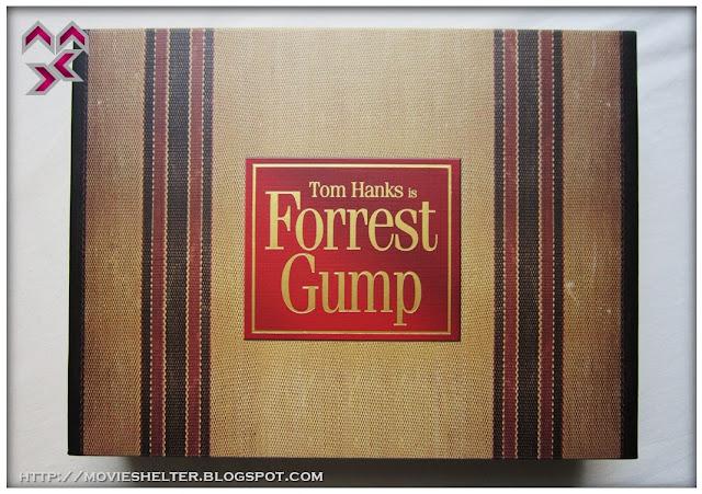 [Obrazek: Forrest_Gump_Limited_Blufans_Steelbook_B...ion_01.jpg]