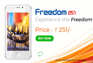 Freedom 251 Booking, Freedom 251 Online Booking, Freedom 251 Buynow, Freedom 251 Registration, Freedom 251 Customer Care, Buy Freedom 251 Online