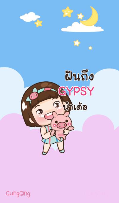 GYPSY aung-aing chubby_E V02 e