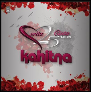 kahitna mp3 album download,download album kahitna full kahitna lagu,kahitna album lagu kahitna terbaru, kahitna cerita cinta 25 tahun kahitna full album mp3 download,Lagu Kahitna Cerita Cinta Mp3 Full Album Rar Vol. 1 Lengkap