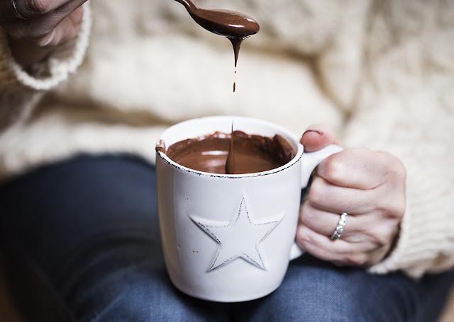 Chocolate_especiado
