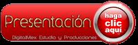 Paquetes-de-foto-y-video-para-Presentacion-en-Toluca-Zinacantepec-y-Cdmx