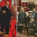 Celebrada por PT, PSOL e PCdoB (e pela Rede as escondidas), a Revolução Russa inaugurou um inédito ciclo de barbáries pelo mundo