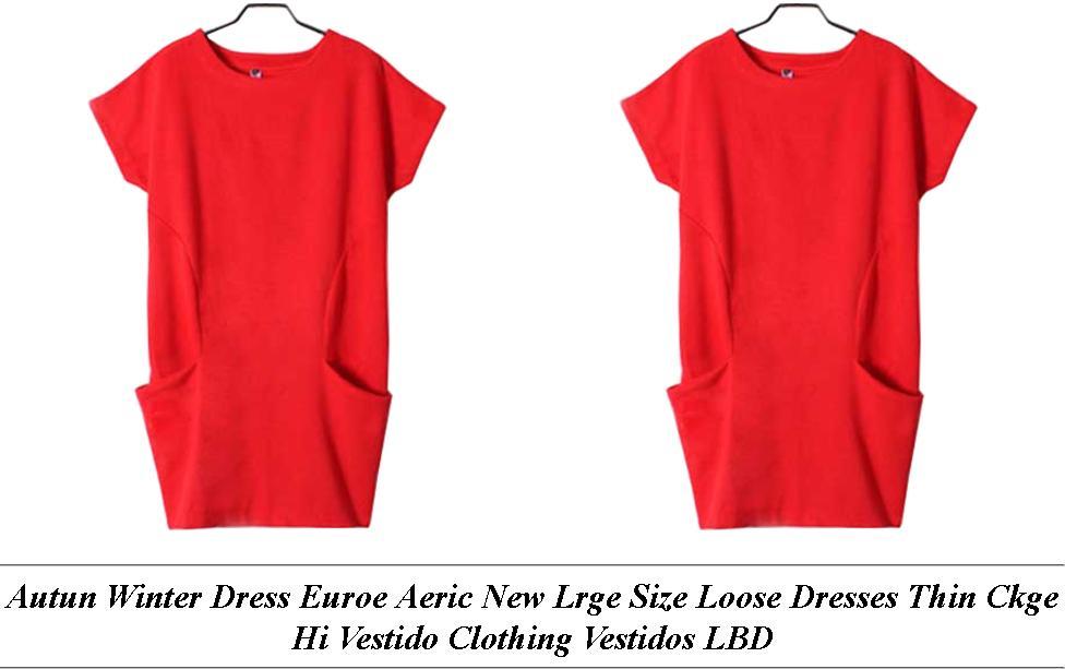 Womens Lack Work Wear - Vintage Thrift Store Online - Light Pink Skirt Outfit Ideas