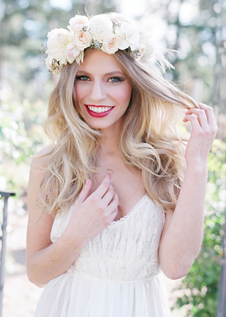 Should-I-get-hair-extensions-for-my-wedding-day
