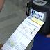 Lotéricas voltam a receber contas de luz a partir desse sábado (14) - BCN Notícias
