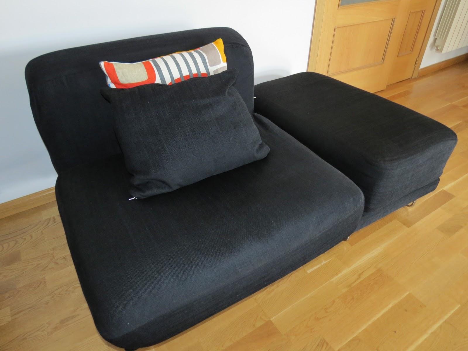 ikea tylosand sofa furniture canada vendemos nuestras cosas sofá 3 piezas