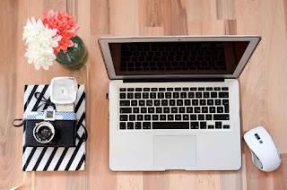 Perbedaan Antara Laptop, Notebook Dan Netbook, Penjelasan Laptop Dan Notebook, Lebih Bagus Laptop Atau Notebook.