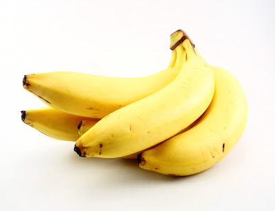 Benefits of Banana for Skin