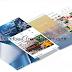 ZenUI 4.0 pour Asus Zen Fone 3 Zoom