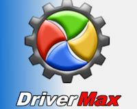Cara Mudah Backup Driver Yang Terinstal Pada Komputer / Laptop