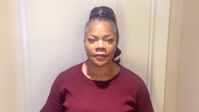 Mo'Nique further explains why she's calling for a Netflix boycott and how she got 'blackballed' in Hollywood by Lee Daniels