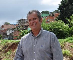 Justiça condena Carlão Camargo por improbidade administrativa
