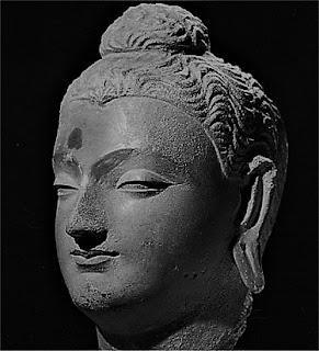 King Of Kalinga Against Ashoka