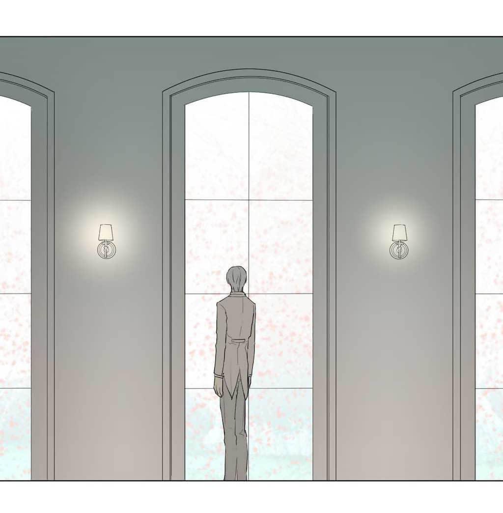 Người hầu hoàng gia - Royal Servant - Chương 007 - Trang 54