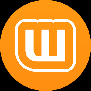 Free Download Wattpad 6.26.0 APK for Android