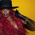 """Em sua melhor forma, Azealia Banks veio buscar a coroa com faixa inédita; ouça """"Crown"""""""