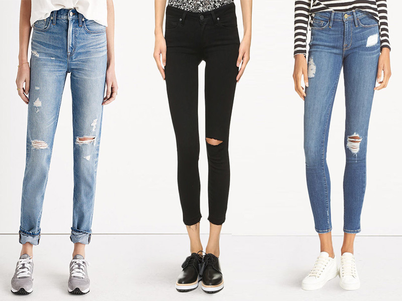 jeans2017
