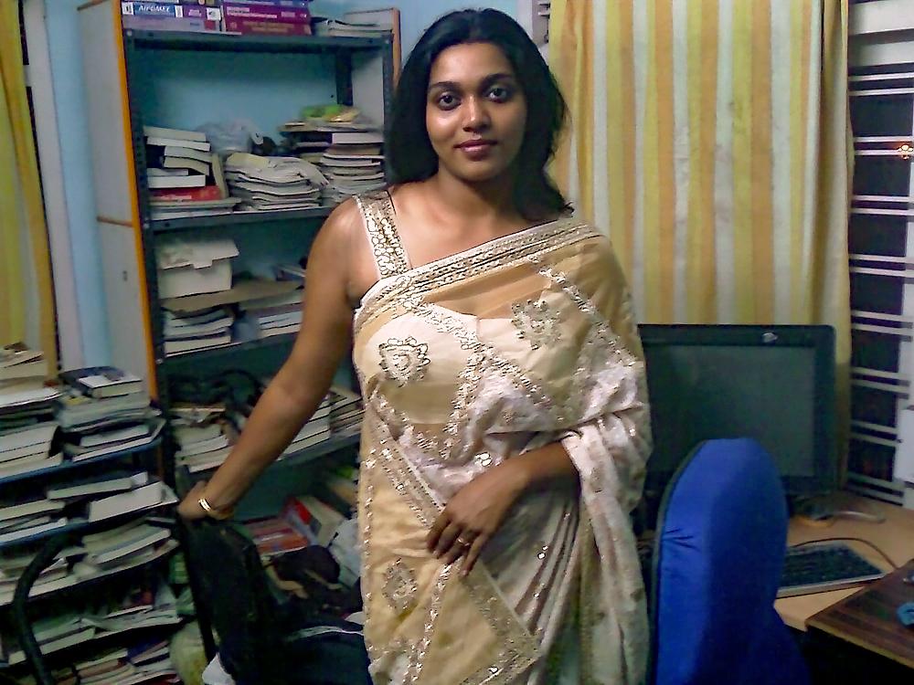 Mallu Kerala Tamil Telugu Unsatisfied-1729