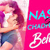 Nashe Si Chadh Gayi Mp3 Full Song Download by Arijit Singh Free