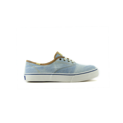 Keds Double Dutch en #TiendaFitzrovia