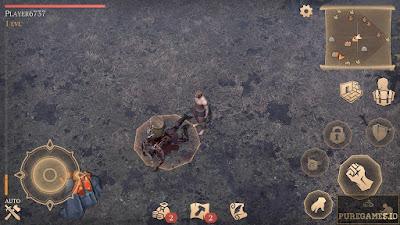 تحميل Grim Soul للاندرويد, لعبة Grim Soul للاندرويد, لعبة Grim Soul مهكرة, لعبة Grim Soul للاندرويد مهكرة, تحميل لعبة Grim Soul apk مهكرة, لعبة Grim Soul مهكرة جاهزة للاندرويد, لعبة Grim Soul مهكرة بروابط مباشرة