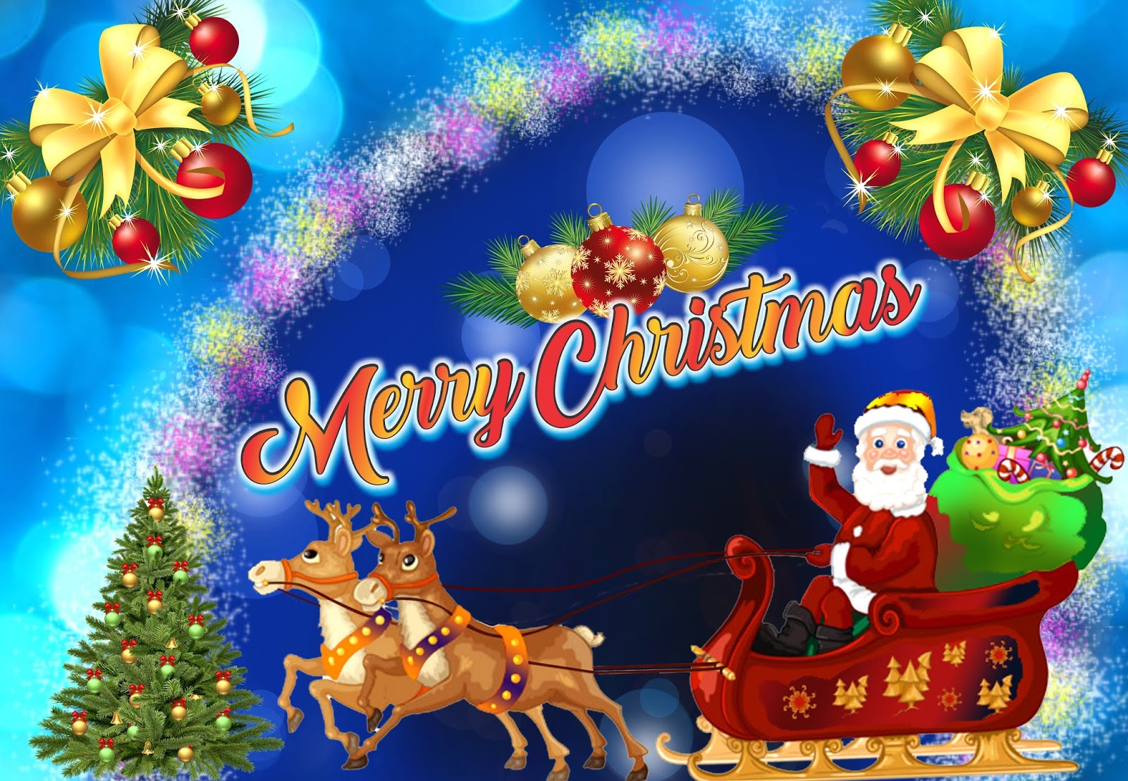 Merry Christmas Jesus Images Hd.All Type Of Graphic Design Pictures Hd Download Free