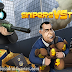 Snipers vs Thieves Mod Apk