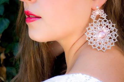 Nadia Musco style bijoux