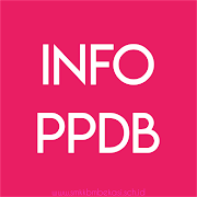 Info PPDB