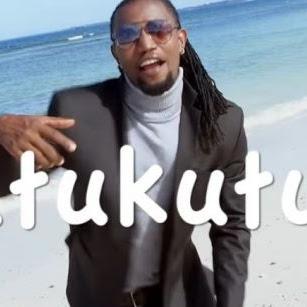 Mp4 Download | Matukutuku – NIFANYEJE | [Official Music Video]-Enjoy......