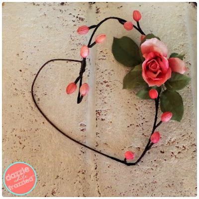 https://www.dazzlewhilefrazzled.com/diy-faux-flower-stem-heart-wreath-tutorial/