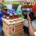 BPDP KS Tandatangani Perjanjian Pembiayaan Penyediaan Biodiesel