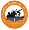 A.K.T Matriculation Higher Secondary School  Wanted Teachers