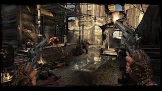 7 Game Cowboy Terbaik Untuk PS3 & Xbox 360 23
