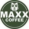 Lowongan Kerja Barista Store (Kupang, NTT) di PT Maxx Coffee Prima