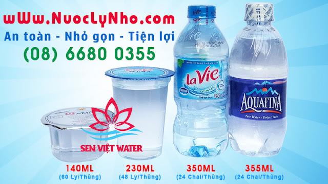nuoc-uong-dong-ly-va-nuoc-suoi-hop-nho