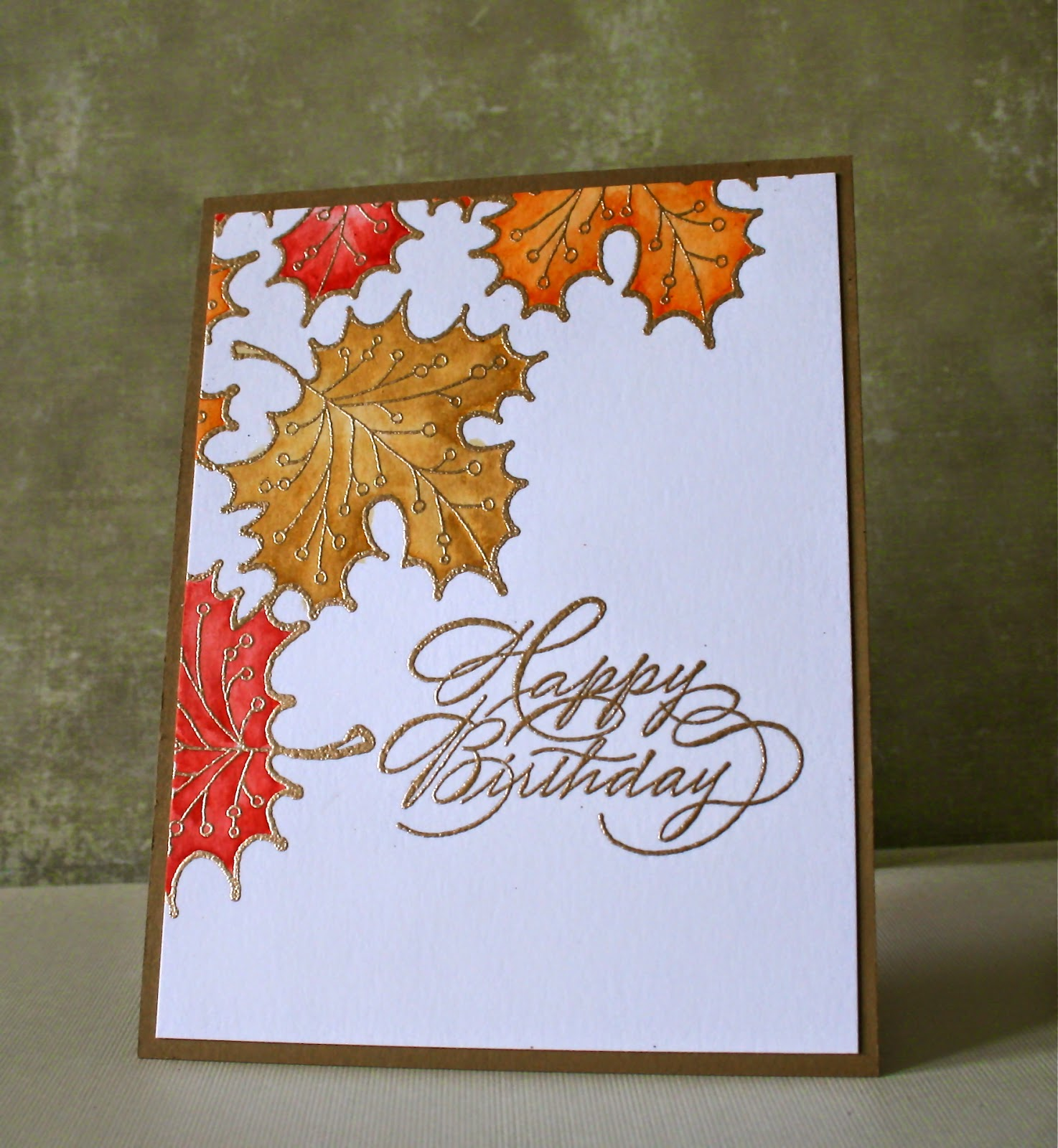 открытка один лист качественная, легко