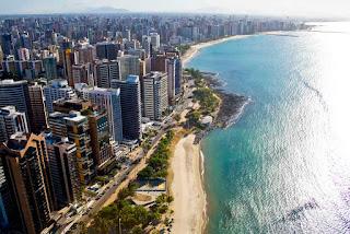 Concurso TRT - Ceará 2017 - Blog Ciclos de Estudo