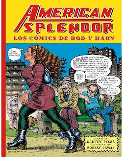 https://nuevavalquirias.com/american-splendor-los-comics-de-bob-y-harv.html