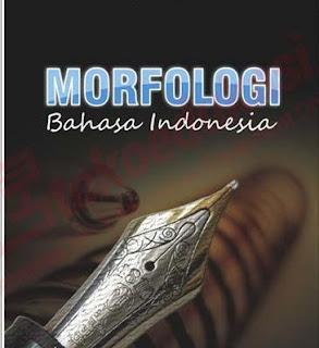 morfologi-bahasa-indonesia