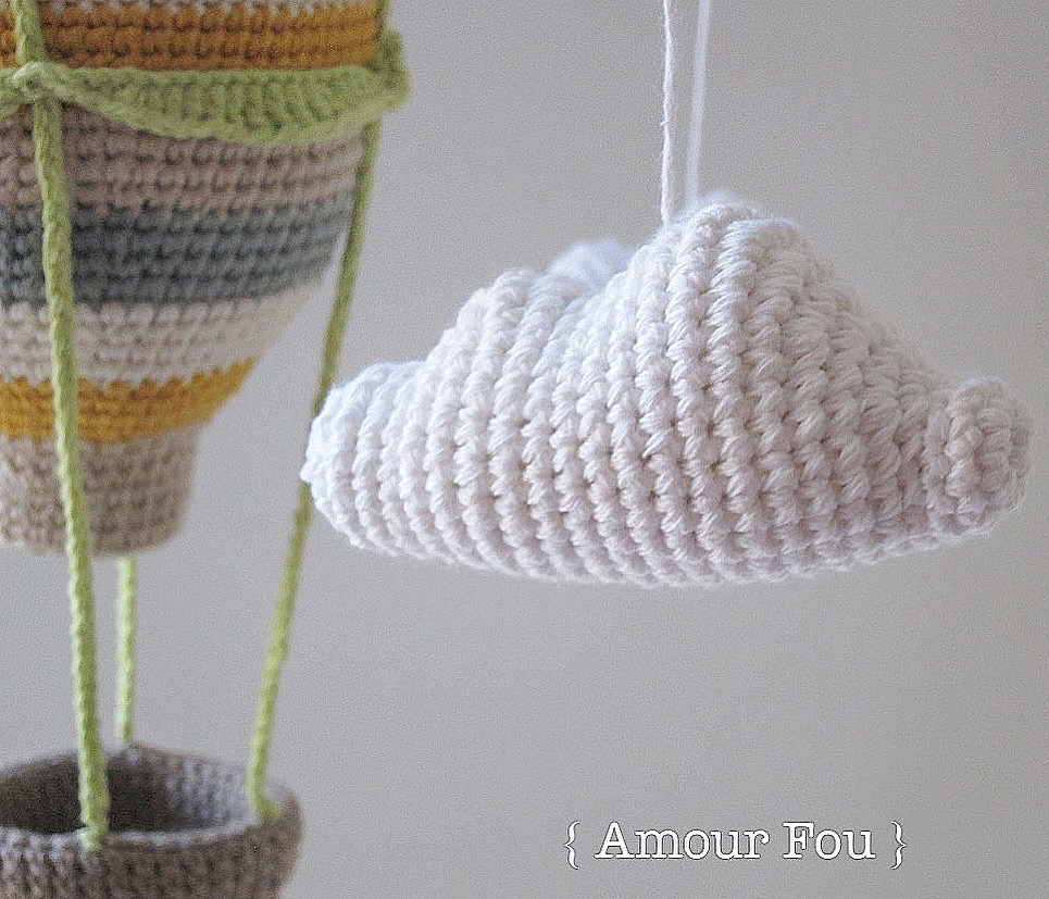 Amigurumi Elephant and balloon. Amigurumi Elephant and flower ... | 827x965