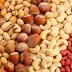 وزارة الصناعة و التجارة | تحديد الربح الأقصى لبيع الفواكه الجافة..