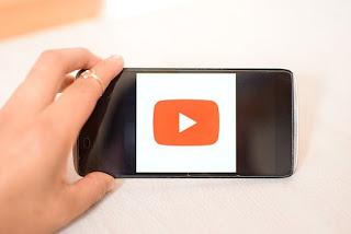 Manfaat Youtube Go Nonton Video Hemat Kuota dan Kekurangannya