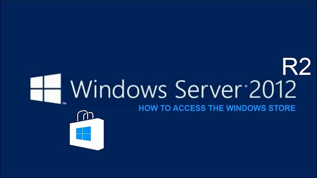 [Server] ISO WINDOWS SERVER 2012 R2 MSDN ORIGINAL
