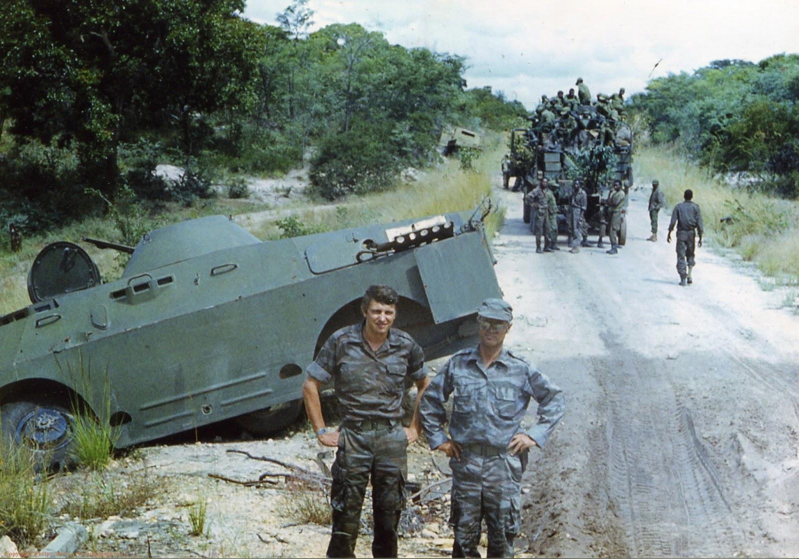 http://3.bp.blogspot.com/-fiw_PR0lQrQ/VlDpmreBMNI/AAAAAAAAUiY/eeiRe84-DRY/s1600/soviet%2Btroops%2BAngola2%2B1988.jpg