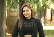 Nikesha Patel latest sizzling photos